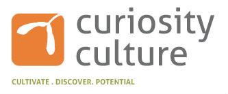 Curiosity Culture